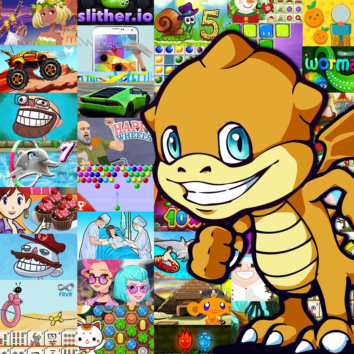 Juegos de habilidad casino-32981