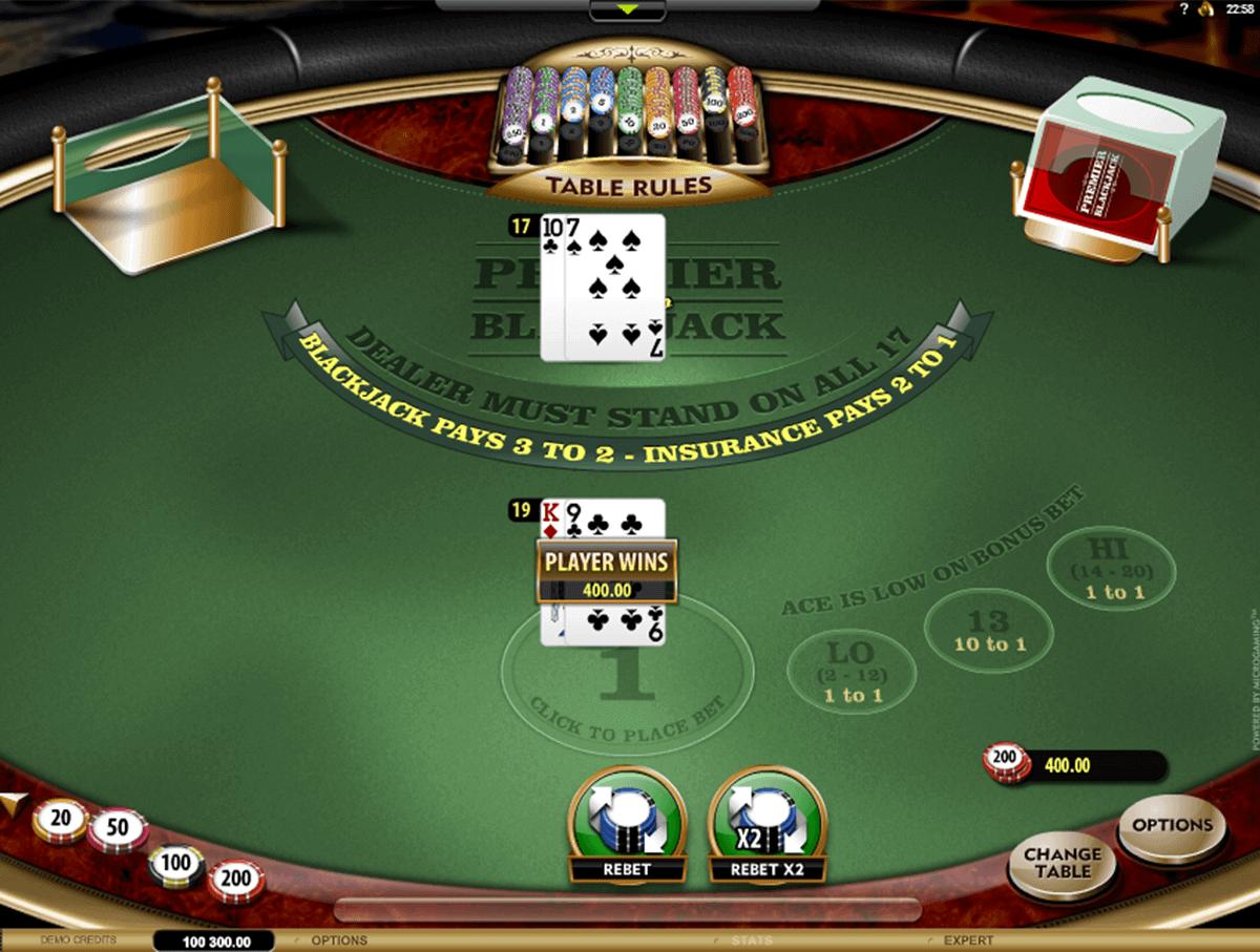 Jugar casino en linea-18526