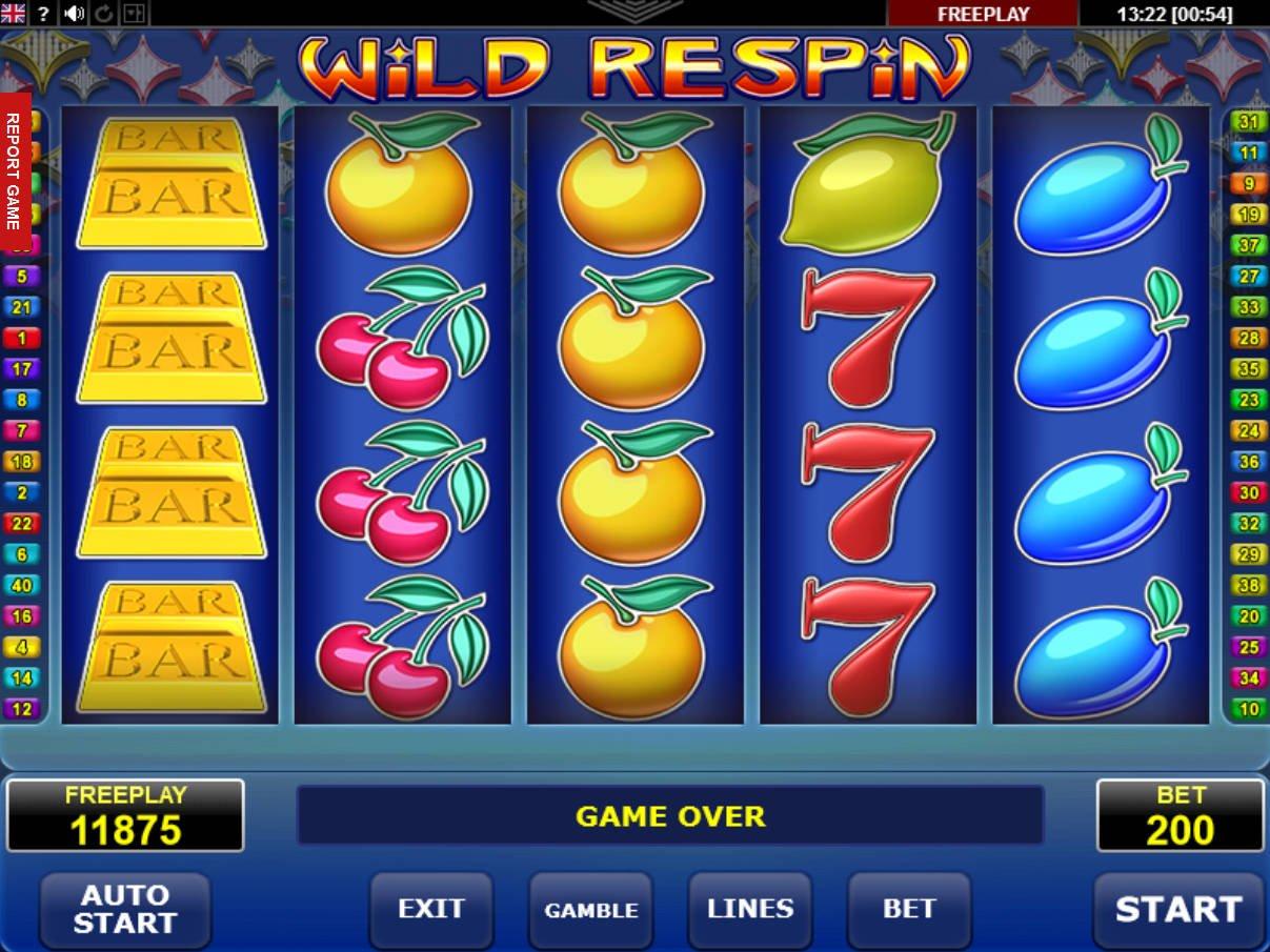 Jugar casino en-34800