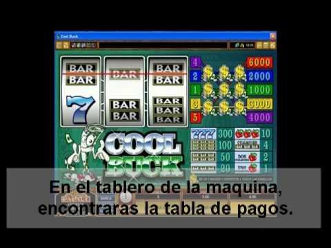 Lista de casino-14339