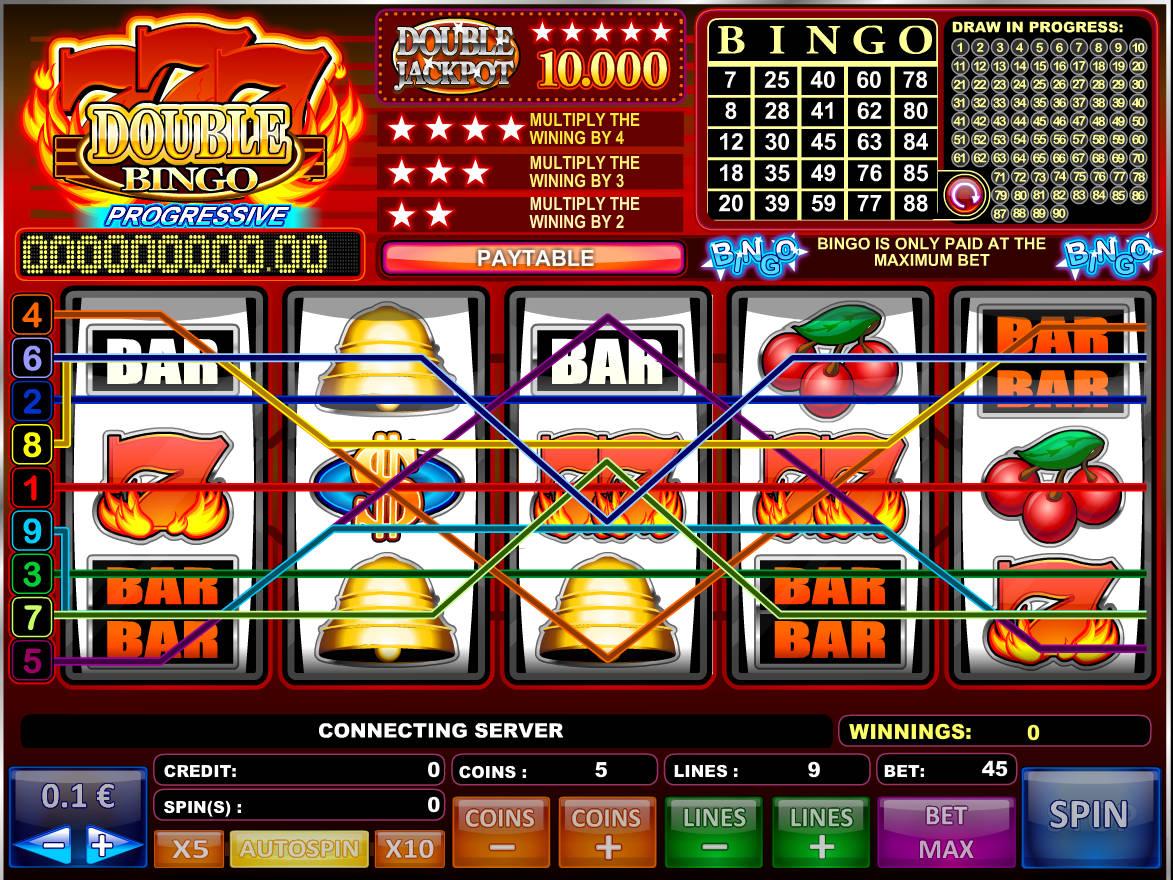 Lista de casinos bingo-46243