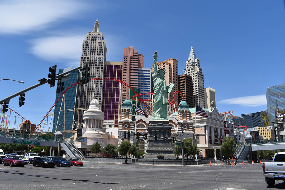 Los casino destacados Matador-32942