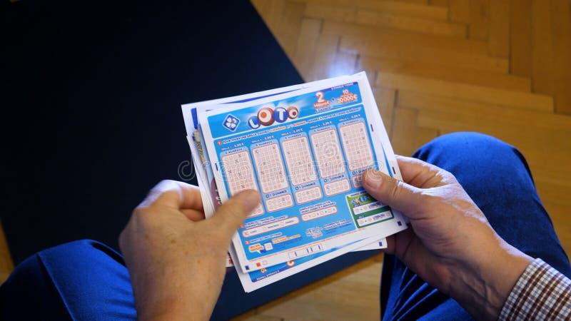 Loteria grandes millions-47102
