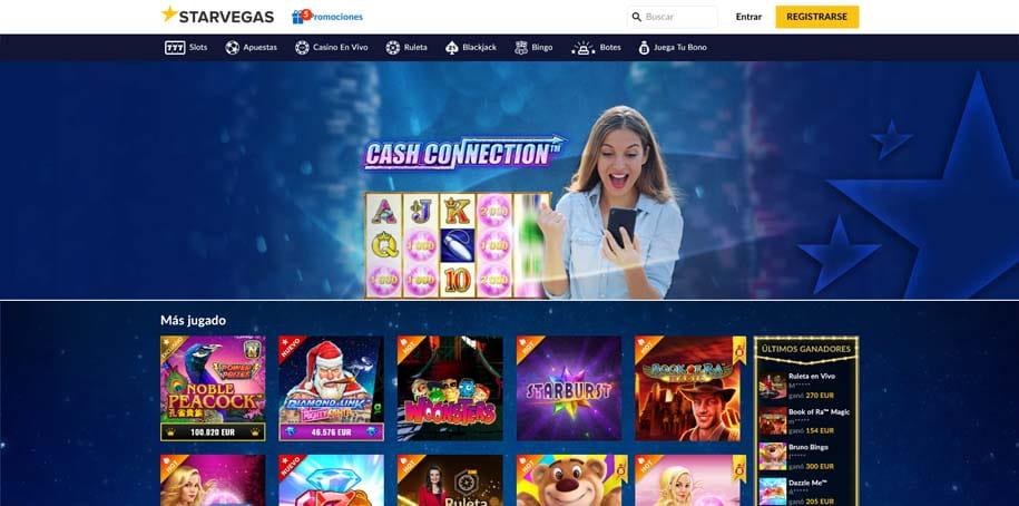 Mejores casino Novomatic Setúbal
