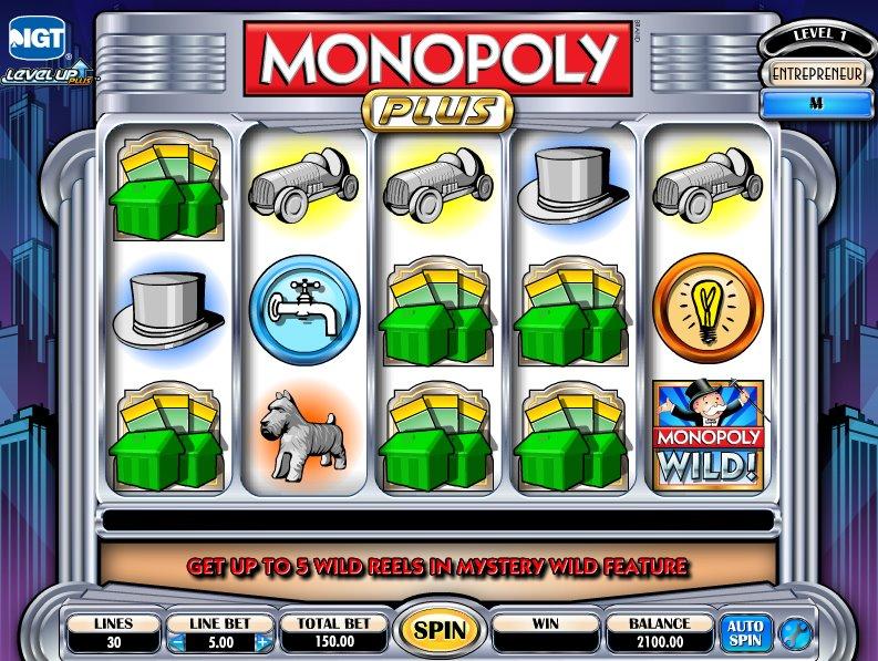 Mejores casino MrRingo