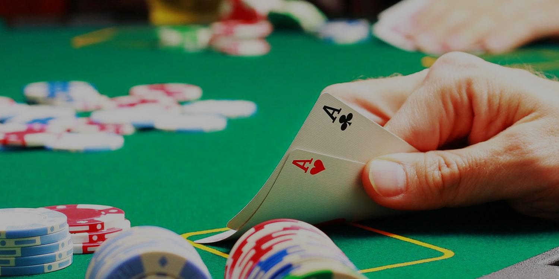 Mis apuestas VegasPlus casino-46850