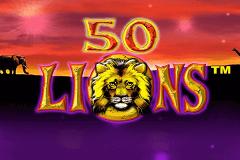 Múltiples juegos The Falcon-16195