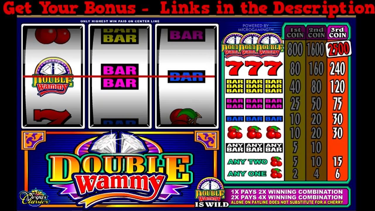 Online casino madrileño