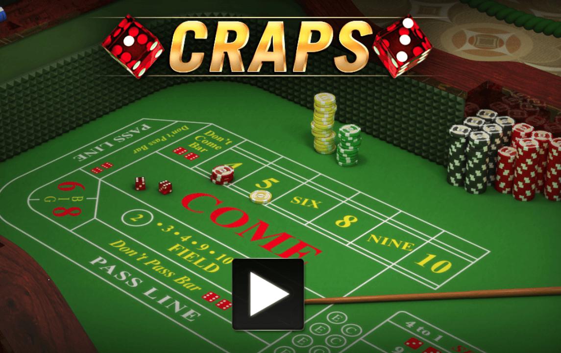 Online jugar craps Prims-43893