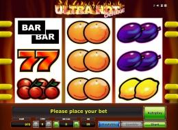 Poker en línea-34643