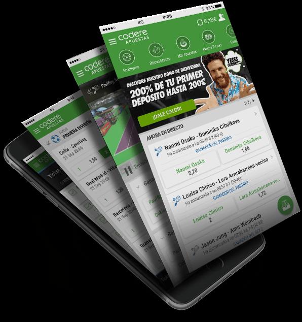 Popular móvil Online casa-61410