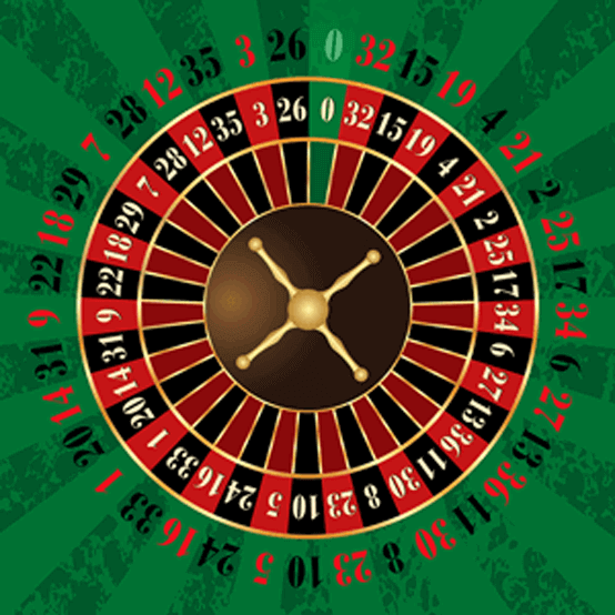 Probabilidades ruleta casino Del-60524