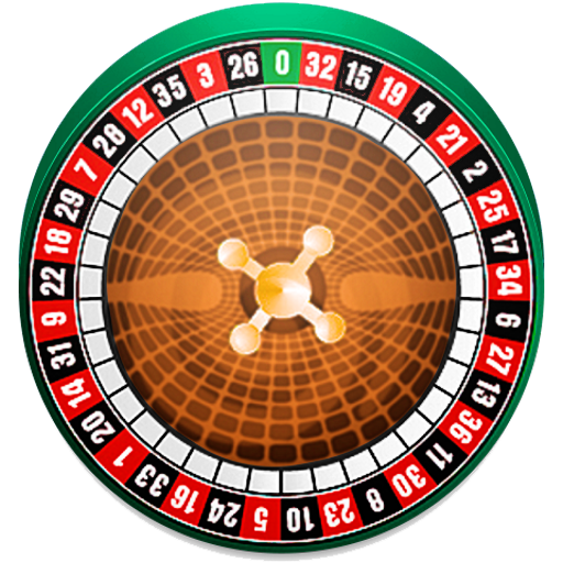 Ruleta funcionamiento casinos para-31371