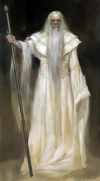 Secreto de tragamonedas White-15997
