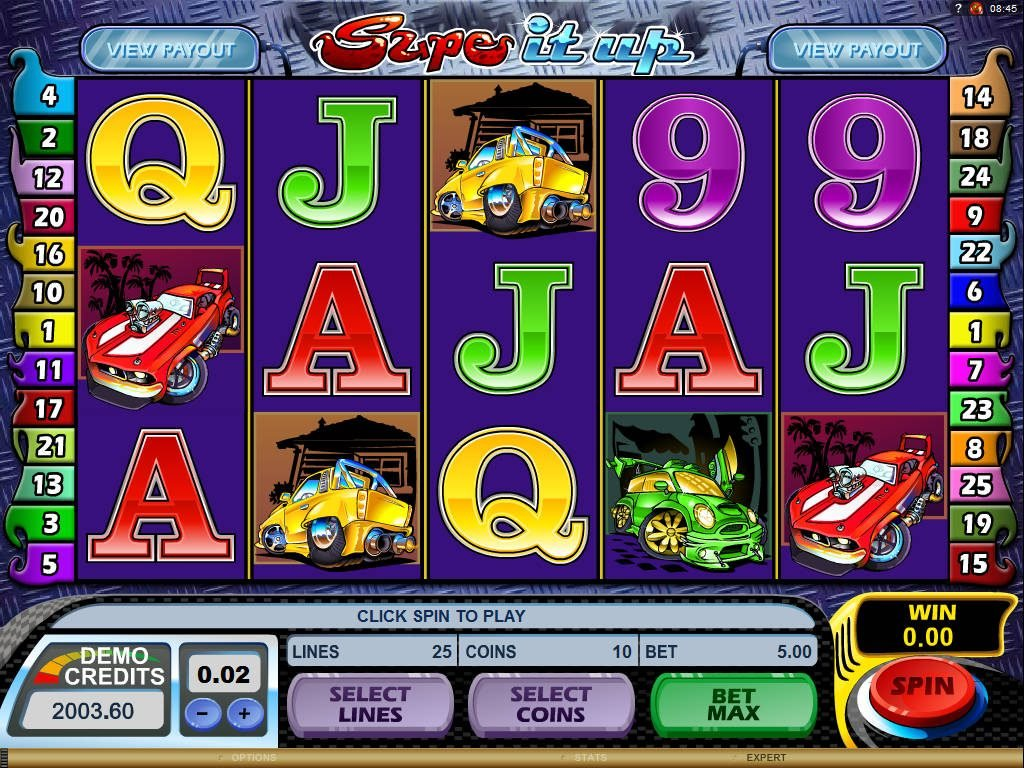 Sepa sobre juegos-47366