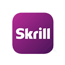 Skrill para recibir-22653