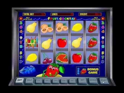 Suertia en casino maquinitas-48486