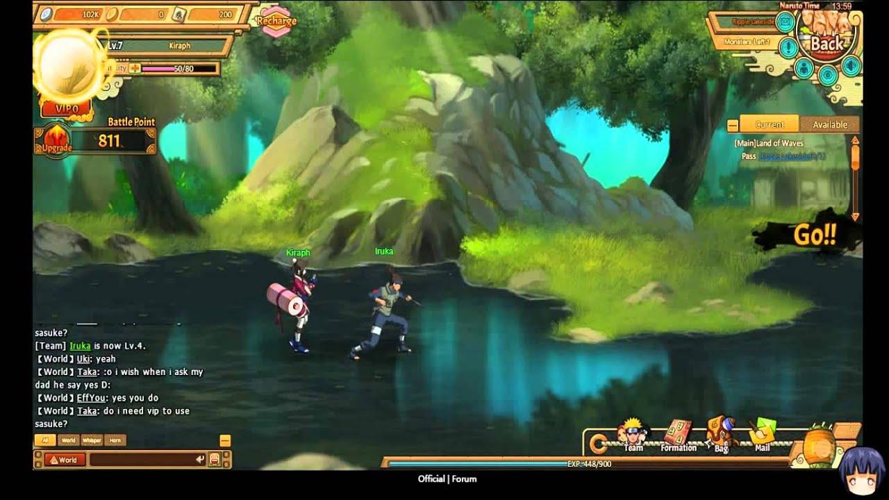Tragamonedass online Game-61667