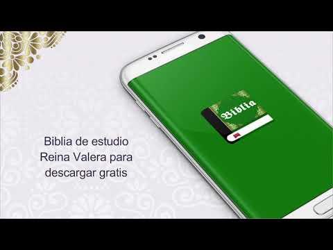 Versión móvil del-38463